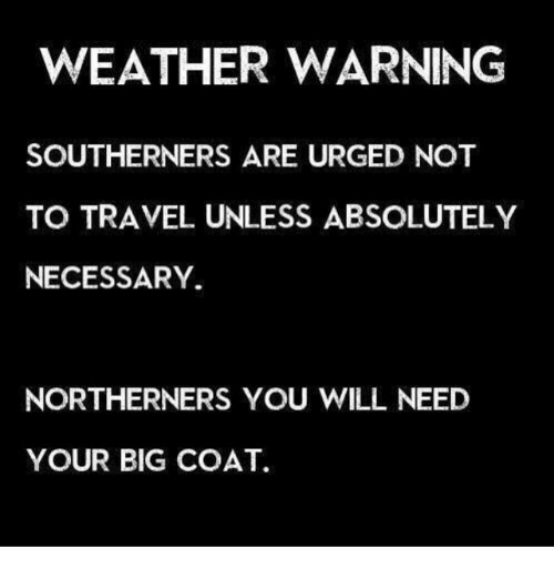 weather-warning-southerners-are-urged-not-to-travel-unless-absolutely-14968264.png