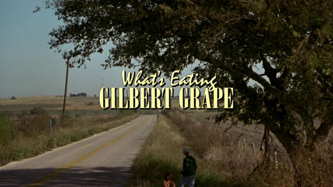 Whats-Eating-Gilbert-Grape.jpg