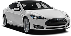 white_car_tesla_model_3.png