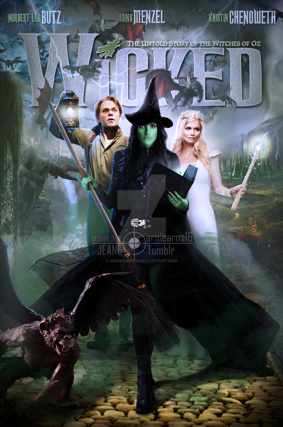 wicked_the_movie_by_arniearns16-d7g0eit-2.jpg