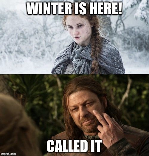 winter is here.jpg