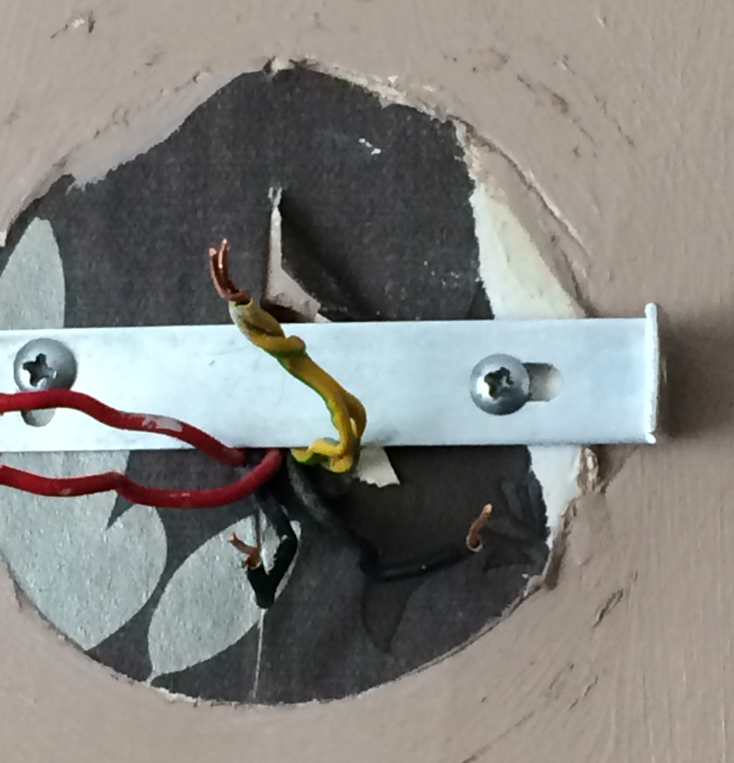 wires from wall.png