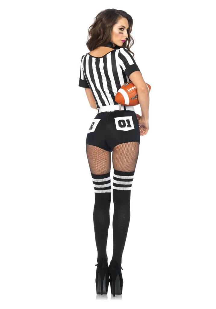 womens-no-rules-referee-costume-alt1.jpg