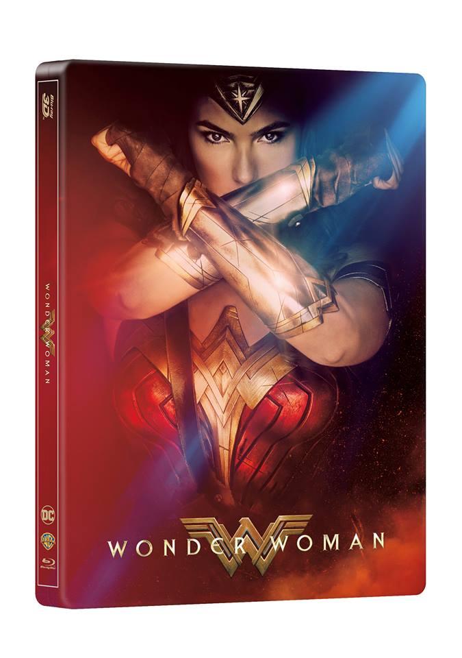 wonder-woman-steelbook-manta-lab-jpg.869379