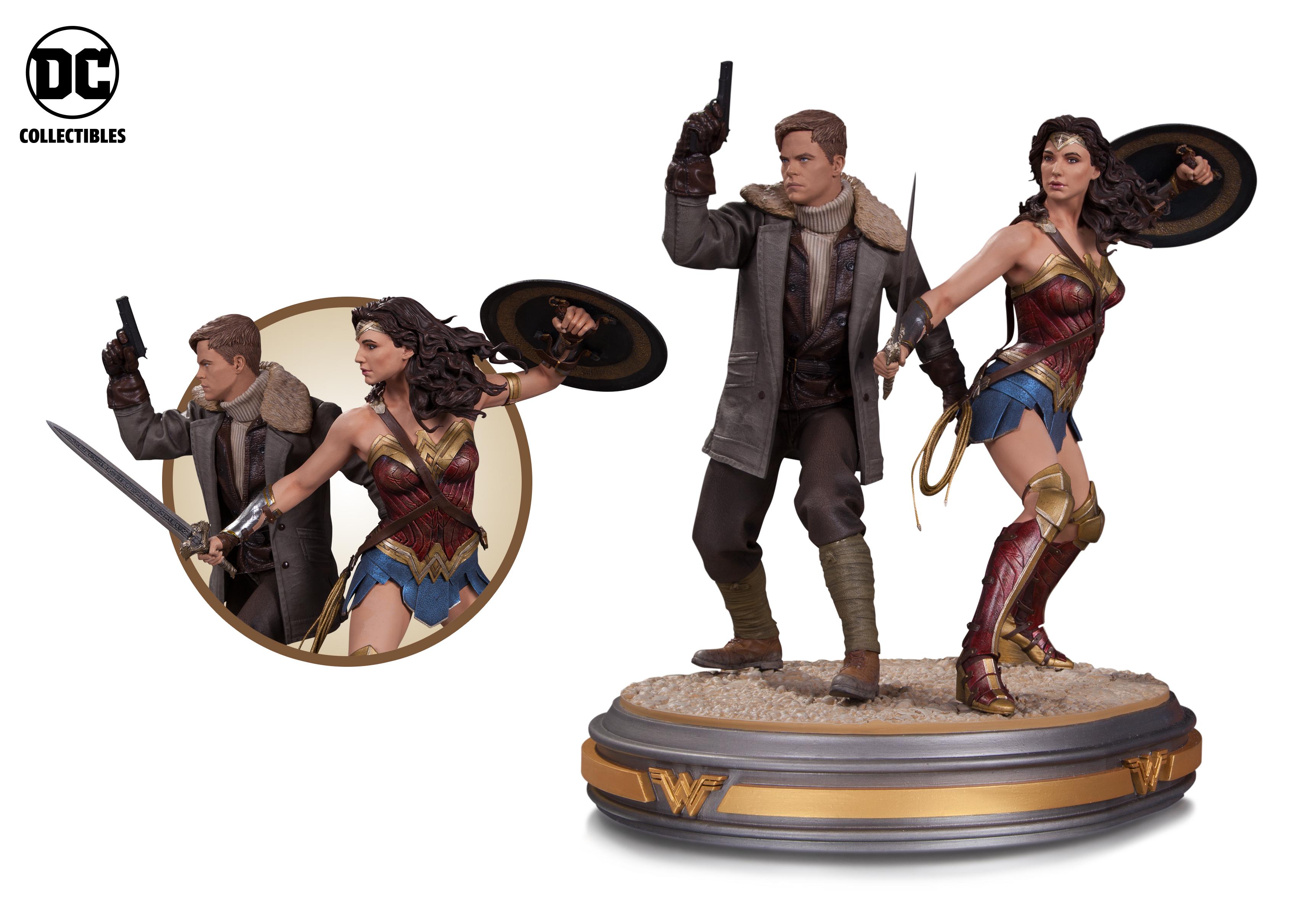 Wonder_Woman_Film_WW_Trevor_statue_4_r1.jpg