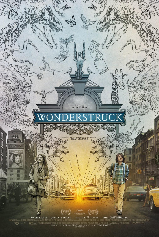 Wonderstruck-new-film-poster.jpg