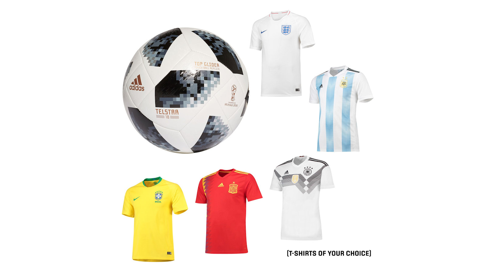 world-cup-bundle-3.jpg
