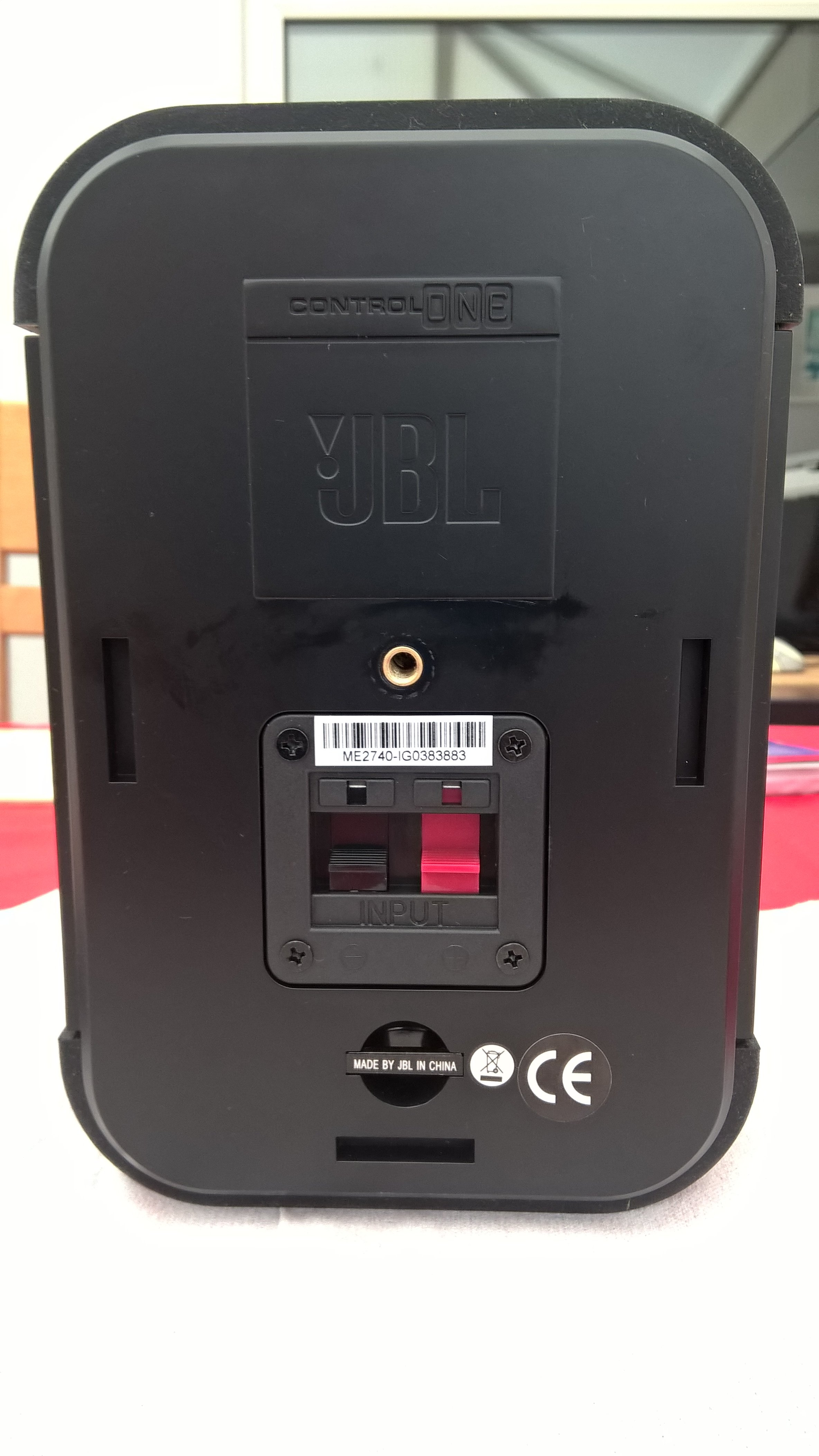 jbl press on building series california today loudspeaker ceiling its infocomm northridge professional contractor speakers industry control introduced leading new
