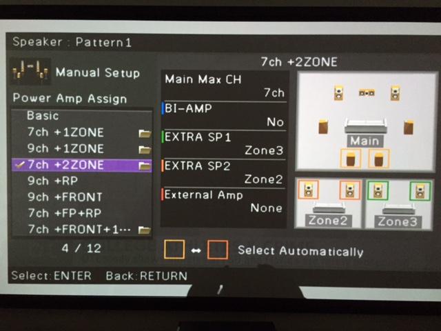 Yamaha screen.jpg