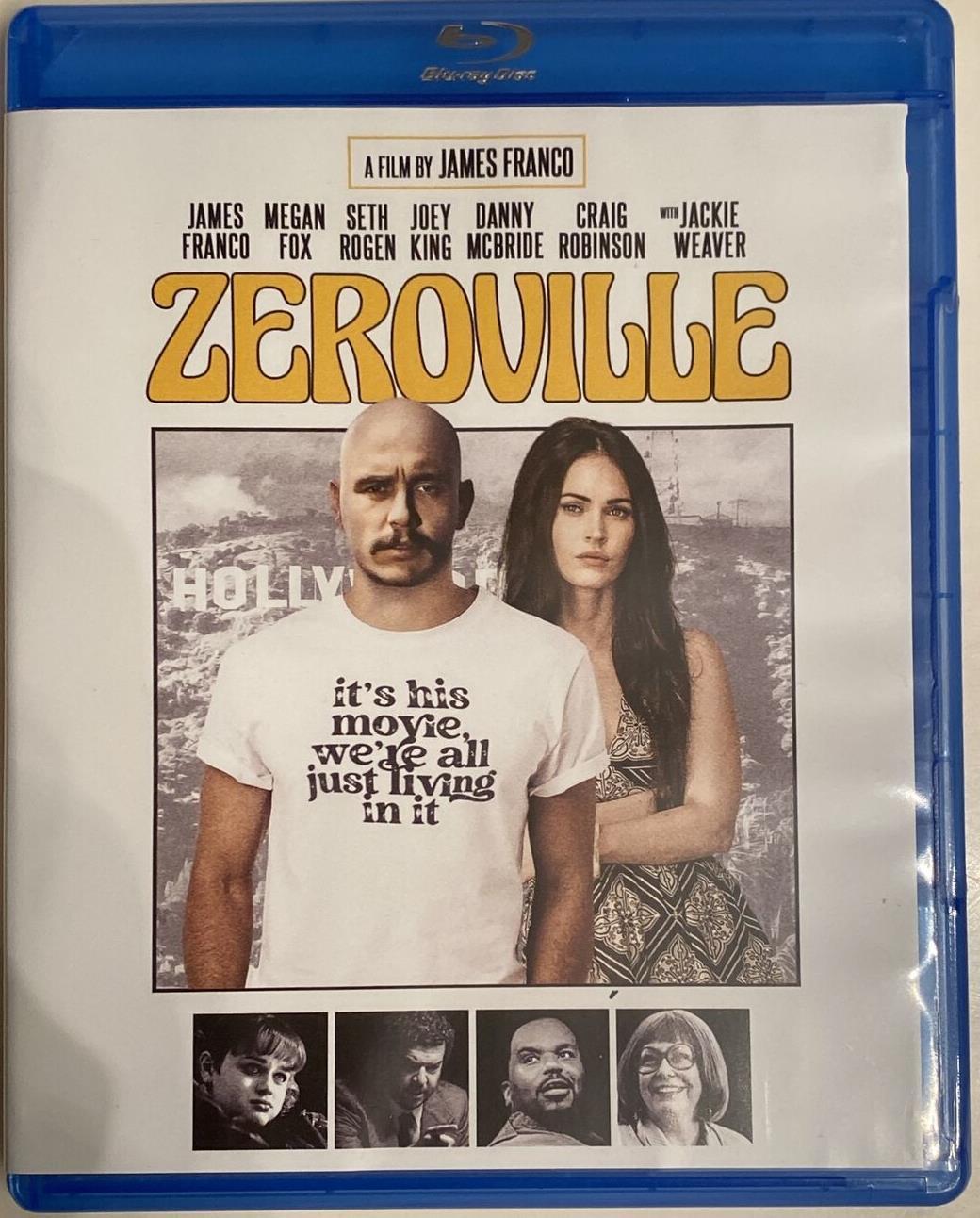 zeroville01.jpg