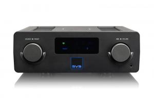 Prime Wireless SoundBase