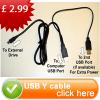 USB_Y_C.png