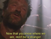 FireShot Capture 145 - Watch The Fisher King For Free On 123_ - https___gomovies.tech_film_the...png