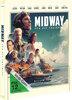 Midway-2019-Galerie-02.jpg