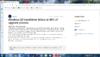 Windows 10 stuck 46%.PNG