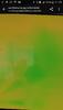 Screenshot_2020-01-25-21-33-13.png