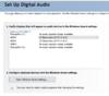 nvidia audio (Medium).PNG