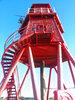 Newcastle Lighthouse.jpg