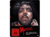 Maniac-(Uncut-Version--Director´s-Cut-&-Bonus-Disc-im-Steelbook)---(Blu-ray).png