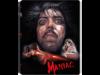 Maniac-(Uncut-Version--Director´s-Cut-&-Bonus-Disc-im-Steelbook)-1--(Blu-ray).png