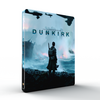 Dunkirk_Facing-white-BG.png