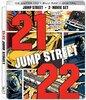 21-22-Jump-Street-Steelbook-US.jpg