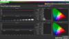 GZ2000_1080p50_profiled_meter.PNG
