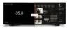 Screenshot 2020-11-01 at 05.39.38.png