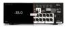 Screenshot 2020-11-01 at 05.40.14.png