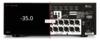 Screenshot 2020-11-01 at 05.40.23.png