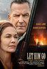 Let-Him-Go-poster-1.jpg