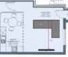 Living room - floorplan.png