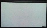 Screenshot 2021-01-24 at 8.47.01 AM.png