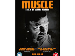 Win a copy of Muscle on Blu-ray