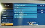 DMR-EX77-EC-S-NoFirmwareUpdateOption.jpg