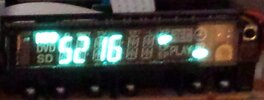 DMR-EX77-EC-S-ServiceMode02-Step4.jpg