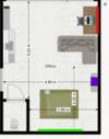 Office Floorplan.png