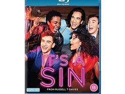 Win a copy of It's a Sin on Blu-ray