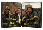 Backdraft-steelbook-4K-3.jpg