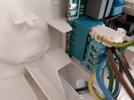 Boiler Wiring 1.jpg
