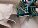 Boiler Wiring 4.jpg