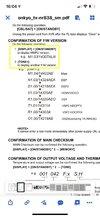 E714485C-EAC1-495C-9CA0-AF3F62616681.jpeg