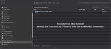 Share OK from iMac to Mac Mini.jpg