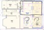 Worcester Floor Plan TV.png
