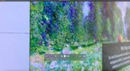 Captura de pantalla 2021-05-14 a las 16.22.54.png