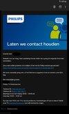 Screenshot_20210604-145726_Outlook.jpg