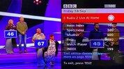 bbc redbutton text service.jpg