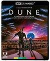 Dune_4K_LE (reverse sleeve cover).jpg