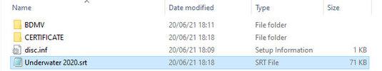 External Sub in BDMV.jpg
