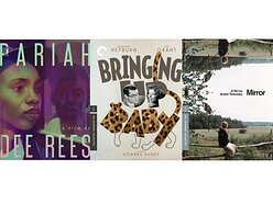 Win a copy of Criterion's July Titles on Blu-ray
